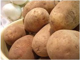 شراء Potatoes