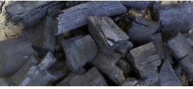 شراء Hardwood Charcoal