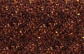 شراء Brown Sesame Seeds