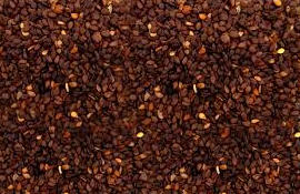شراء Brown Sesame