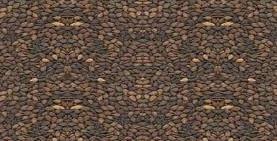 شراء Red Sesame Seeds