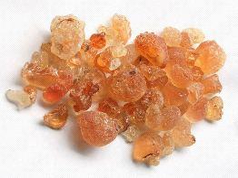 شراء Gum Arabic Hashab