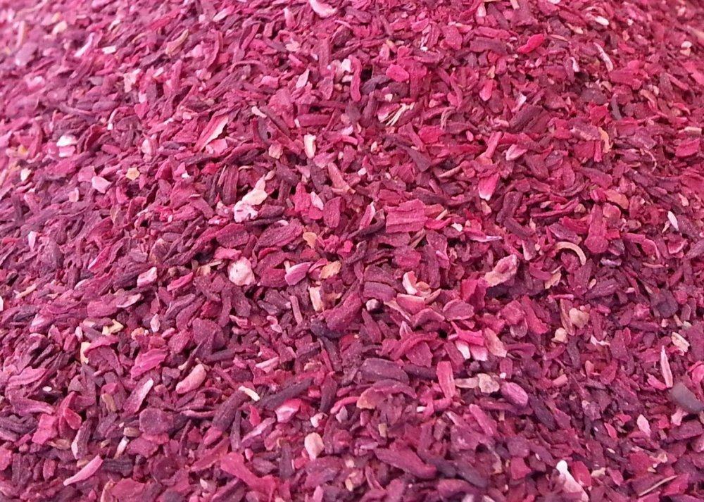 شراء Hibiscus (كركدي)