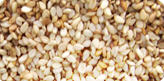 Sudanese Sesame Seeds