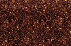 Brown Sasame