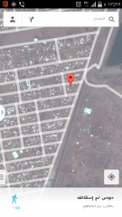 Residential land for sale / قطعه ارض سكنيه تتميز