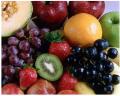 Sudanese Fruits