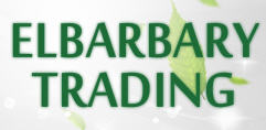 Elbarbary Trading, الخرطوم