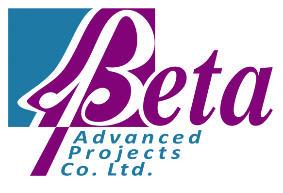 Beta Advanced Projects, Company, الخرطوم