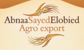 Organic Crors Export, Company, الخرطوم